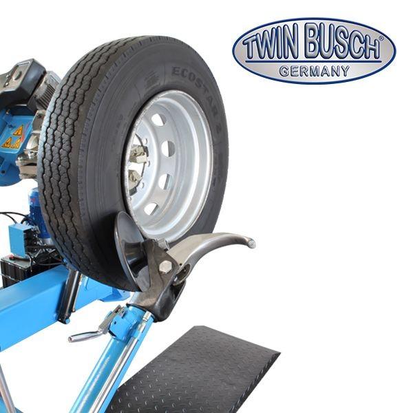 Garagepro d monte pneu automatique lectro hydraulique for Comparateur garage pneu