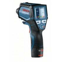 Détecteur thermique sans fil Bosch