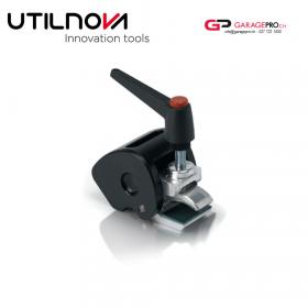 Maintien de talon de pneu Utilnova V&M kit