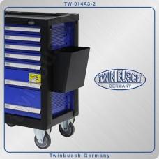 Garageneinrichtungen  GaragePRO | Die Garageneinrichtungen | Werkstattausrüstung ...