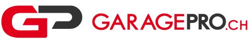 GaragePro - equipement professionnel de garage